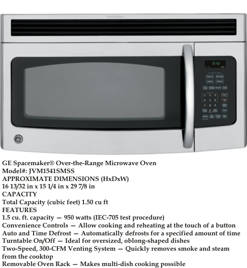 Refrigerator freezer s ranges &; range hoods microwaves dishwashers