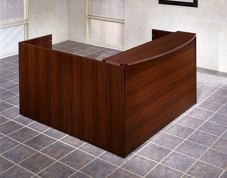 1361762 besides Ikea Jewelry Armoire Dresser also 55509 together with Studying Together in addition OSPNAPA. on office desk