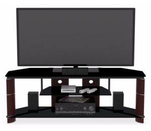 Bush TV STAND (VS84660-03) Image