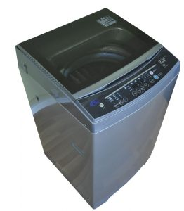 GEA 12kg Automatic Washer (MAC120) Image