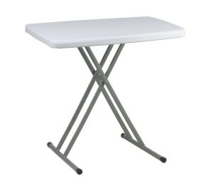 Office Star® 2 ft Tray (BT 244) Image