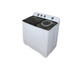 Midea® 12kg TWIN TUB (MTE-120-P1106S) Image