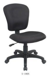 Office Star Student Chair (S-180N) Image