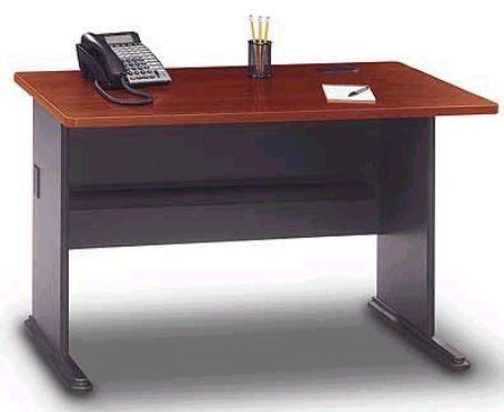 Furniture D S Maharaj Limited