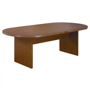 Global Decor Furniture Conference Table Image