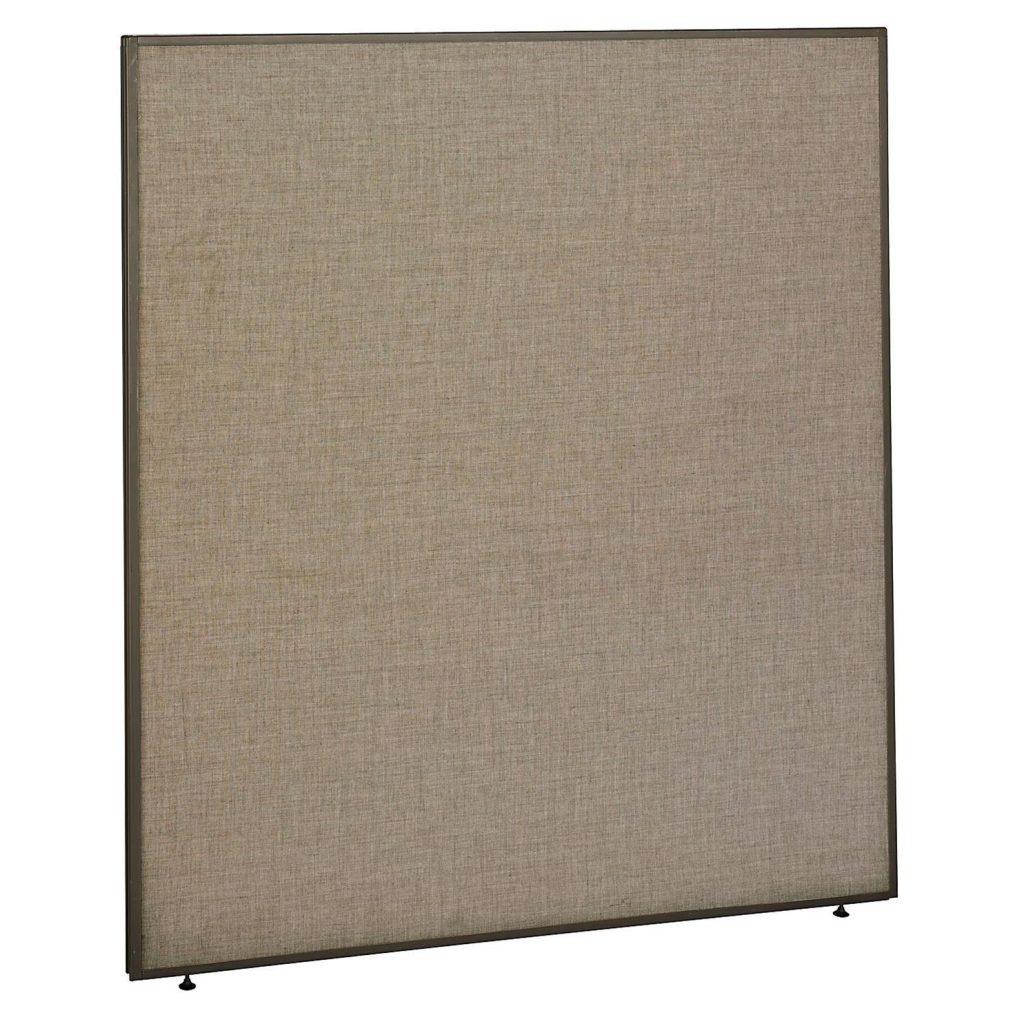 Bush® Series A - Panel (PP66560) Image